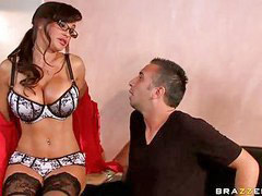 Lisa ann, Lisa-ann, Lisa anne, Lisa,ann, In glass, Hot & naughty