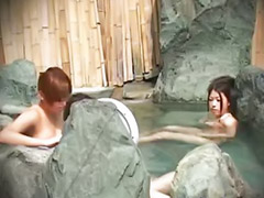 Flashing, Japanese, Public, Hot japanese, Girls flashing, Japanese super