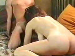 Vintage, Ron jeremy, Classic porn, Kay, Parker, Jeremy