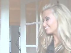 New big, Leah j, Leah g, Francy, British blonde, British blond