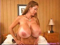 Lesbian 4 some, Lesbian boobs, Lesbian boob, Lesbian sister,, Two girl, Girl two