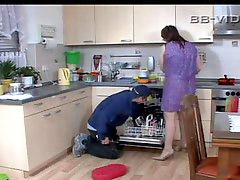 Wife seduce, Wife seduced, Horny seduce, Horny housewifes, Housewife horny, Wife seducing