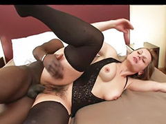 Blond hairy, Blonde hairy, Stocking cum, Hairy fuck, Mature masturbation, Hairy vagina