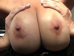Pornstars compilation, Pornstars big boobs, Pornstar boobs, Mega compilation, Mega boobs, Goldnerova