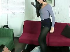 Young teen pantyhose, Teen in pantyhose, Teen teasing, Teen tease, Teasing teens, Teasing teen