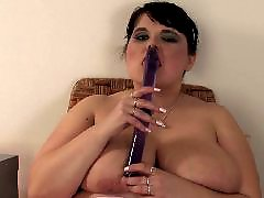 Milf fucks dildo, Milf chubby, Milf boobs fucked, Milf bbw, Milf with big boobs, Masturbating bbw