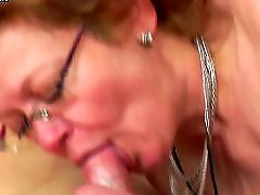 Milf boy, Mature boy, Mom fuck boy