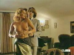 Beas, Bea fiedler, Fiedler, Beaçh, Beaç, 1982
