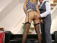 Young jerk, Young jerking, Young british, Young babes, Stockings british, Stockings babe