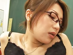 Japanese sex, Japanese school, Rimming, Hairy masturbation, Japanese teacher, Japanese