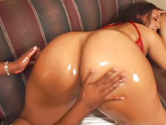 Big cock blowjob, Ebony bbw, Bbw ass, Bbw ebony, Ebony sex, Ebony blowjob