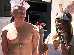 Public stripper, Public hot, Nurse hot, Nurse dildo, Hot- nurse, Hot public