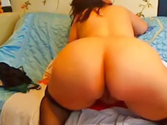 Bbw, Webcam girls, Sexy cam, Webcams girls, Webcams girl, Webcam solo girls