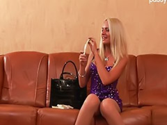 Girls blondes, Blond solo, Woman pov, Woman solo, Woman on woman, Pov dirty