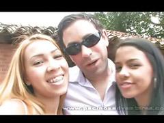 Lesbian 4 some, Latin lesbian, Threesome lesbian, Lesbians threesome, Three some lesbians, Threesome lesbians