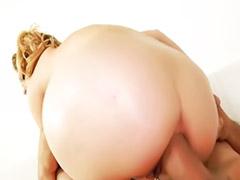 Pantat besar becek, Pantat,besar, Pantat besar