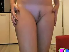 Amateur porno, Blondies, Masturbe le cul, Blondie fesser, Blondy, Fessé fillette