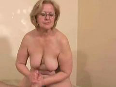 Young mature, Mature amateur, Busty mature, Amateur mature, Young amateur, Mature jerk