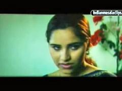 Indian, Reshma, Saree, Indian saree, Reshma mallu, Sares