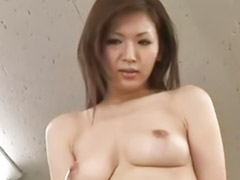 Japanese, Japanese threesome, Threesome japanese, Japanese threesom, Asians threesome, Asian threesom