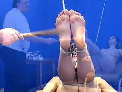 Whipped slave, Slave bondage, Feet slaves, Feet fetishes, Feet bdsm, Fetish bondage