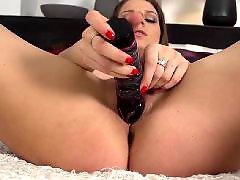 Russians sex, Russian masturbate, Russian boobs, Masturbation boobs, Make fuck, I want fuck
