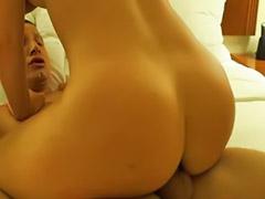 Блондинки -чешки-анал