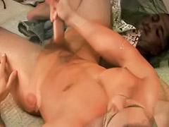 Hot muscular, Eddy, Solo male cum, Solo cum shots, Edd, Cum solo male