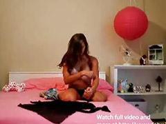 Amateur tease, Webcam brunette, Striptease, Teen webcam, Strip teen, Webcam amateur