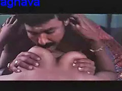 Indian, Indian aunty, Mallu hot, K mallu, Indian hot, Indian aunties