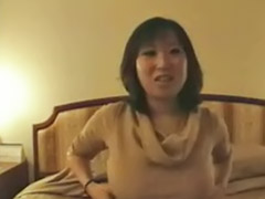 Japanese wife, Japan wife
