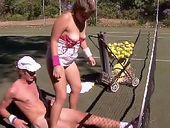 Tennisลักหลับ, Tennies, Teen public nudity, Public fuck teen, Nudists fuck, Nudist teens