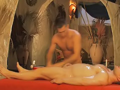 Gay, Gays, Asia gay, Handjob asian, Asian handjob, Touch