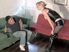 Teasing her, Tease foot, Foot bdsm, Foot ball, Bustted, Bustly