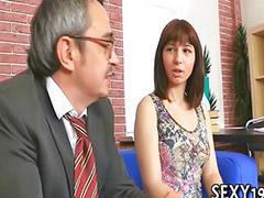 سکس نوجوان با نوجوان, سکس روسیه سکس, سکس با نوجوان, سكس سواري, جنس سكس مدرسات, معلم سکس با معلم