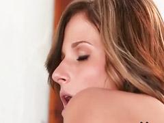 Sophia, Kissing lesbian, Kiss lesbian, Vagina porn, Lesbian kissing, Licking kissing