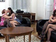 Lesbian mature hot, Old fuck babe, Hot lesbians mature, Babe old, Amateur lesbians fuck, Amateur lesbian fuck
