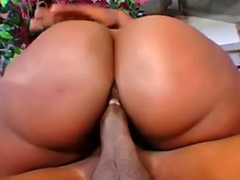 Bbw anal, Swapping anal, Swap, Bbw ass, Cum swapping, Orgy bbw