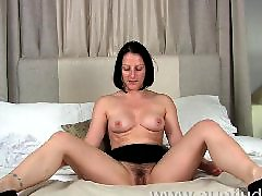 Spreads her, Spreading legs, Sexy matures, Sexy leg, Sexy amateur milf, Sexi mature