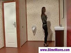 Glory hole, Gloryhole teen