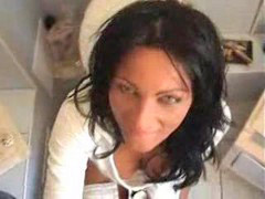 Amateur black, On air, Amateur facial, Facial amateur, Tois, Hair black