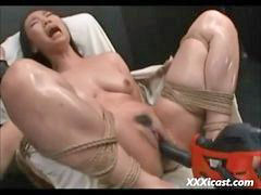 Orgasm, Orgasms, Asian