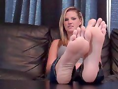 Toes sucked, Toes suck, Toe suck, Perfect suck, Perfect pov, Pov sucking