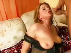 Jizz, Mature couple fucks, Milfe mature, Milf mature, Milf matur, Milf jizz
