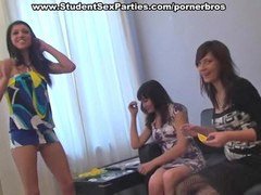 Sex student, Theesomes, Theesome, Students hots, Student hot, Sexe student