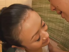 Japanese, Japanese mature, Asian mature, Japanese matures, Mature asians, Matures japanese