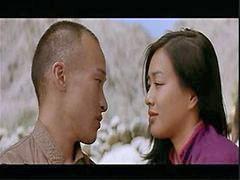 西藏, 藏人, 亚洲f, 亚洲b, 亚洲人、亚洲人、亚洲人, 亚洲嫩穴