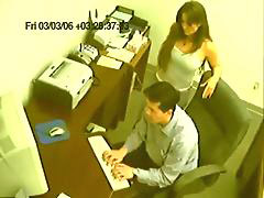 Caught, Office, Offic, Shi, Office¨, Office camera