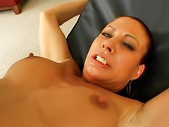 Mature couple fucks, Matures hot, Matures couples fuck, Mature,hot, Mature ladys, Mature lady