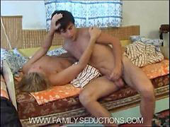 Family, Seductive, Seducted, Seducte, Seduct, سكس famili